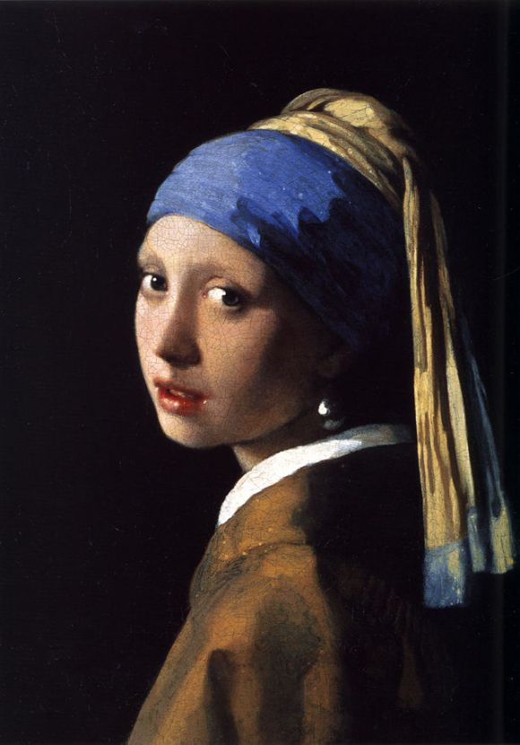 The_Girl_With_The_Pearl_Earring_(1665)